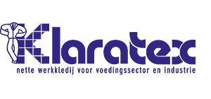 logo Klaratex